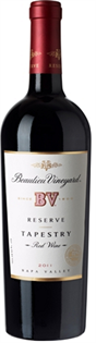 Beaulieu Vineyard Tapestry Reserve 2013 750ml